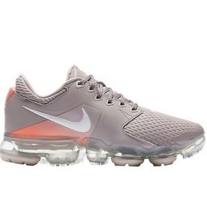 NEW Nike Air VaporMax Running Shoes